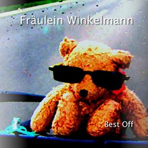 "Cover der Demo-CD ""Best Off"""